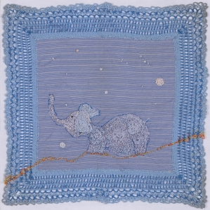 elephant21x21decadre