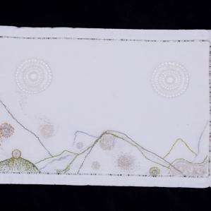 montagne-au-tibet-39x27
